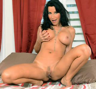 Descarga chica desnuda hd fotos